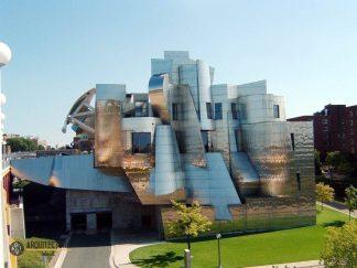 Museo de Arte Weisman