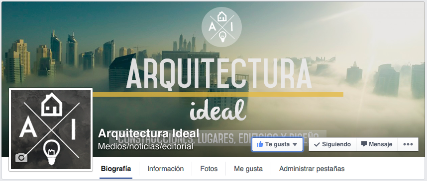 Arquitectura ideal, decoración de interiores y construcciones.