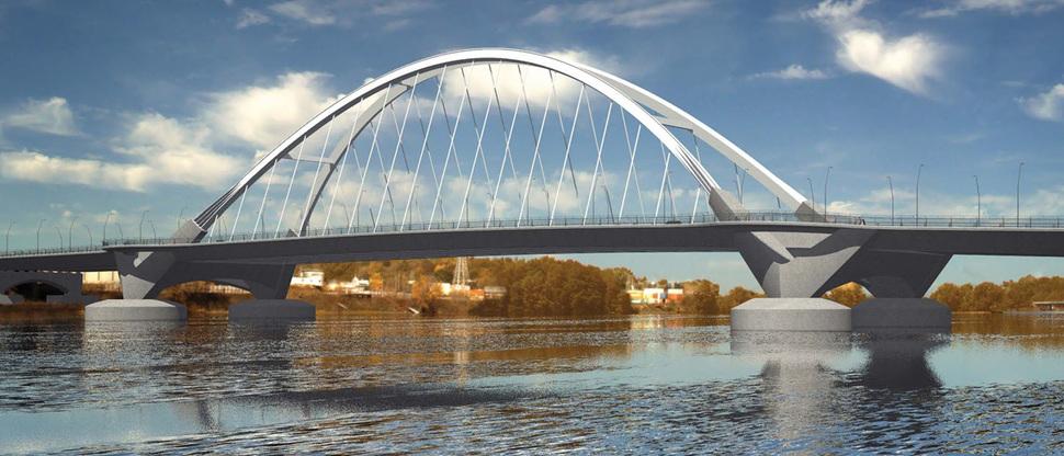 Vía: lowryavenuebridge.com