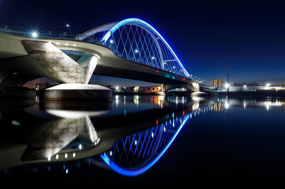 Vía: rjiphotography.com