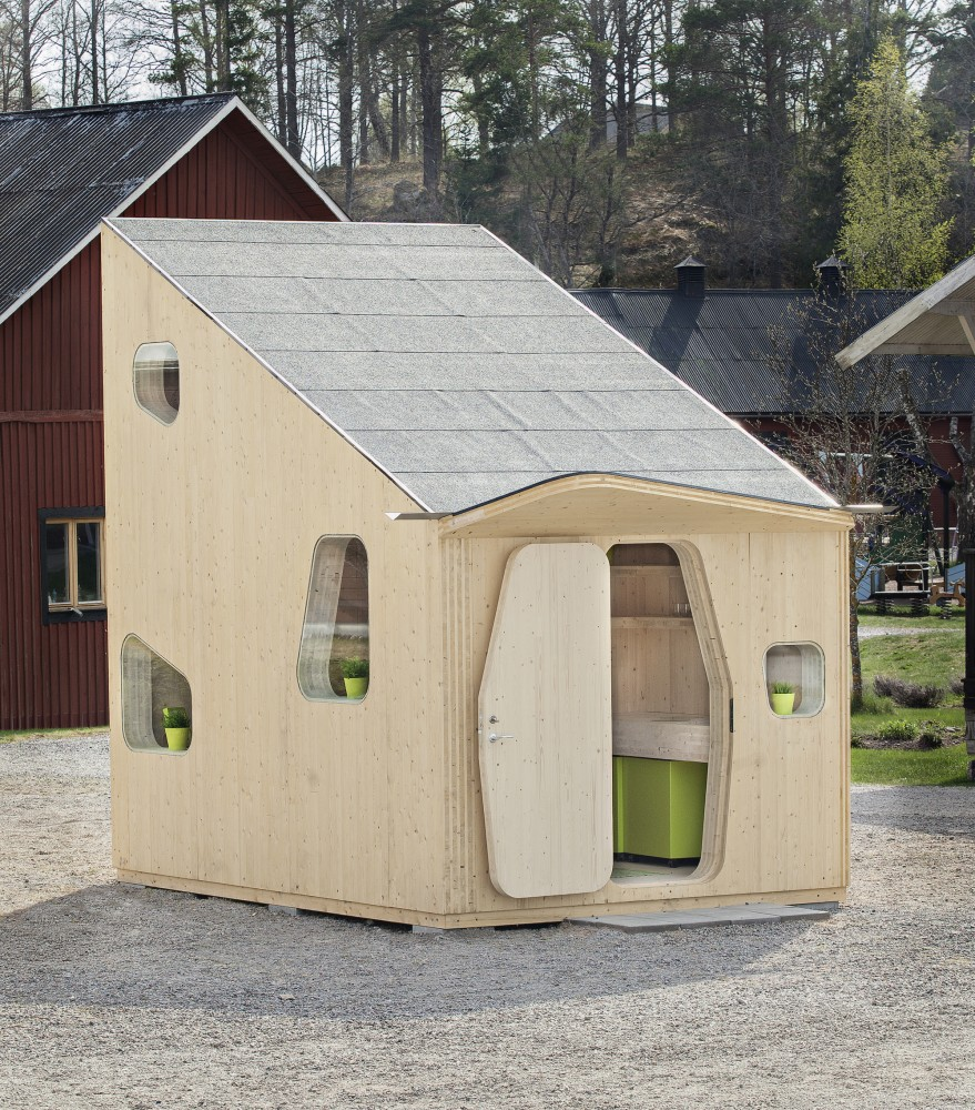 casa ecologica estudiantes 2