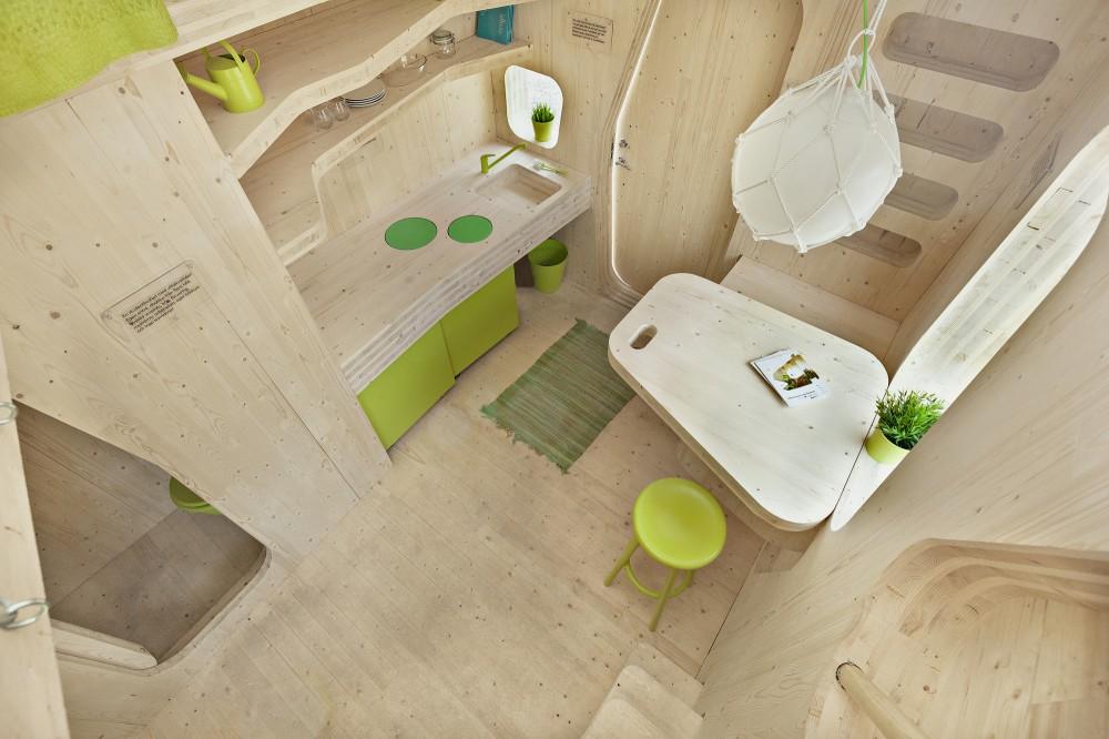 casa ecologica estudiantes 4