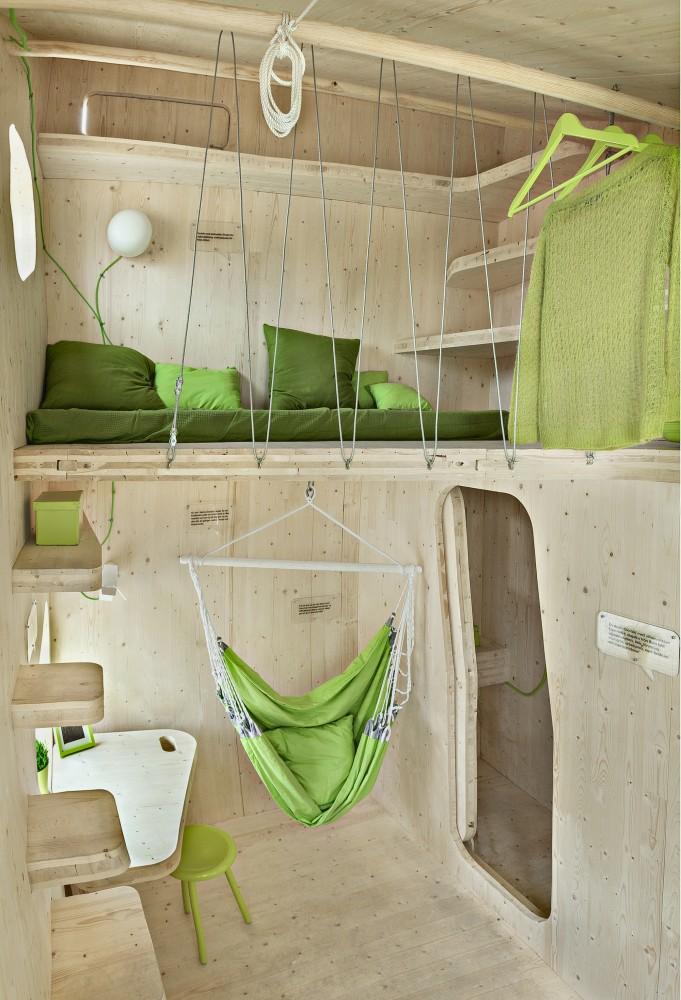 casa ecologica estudiantes 5