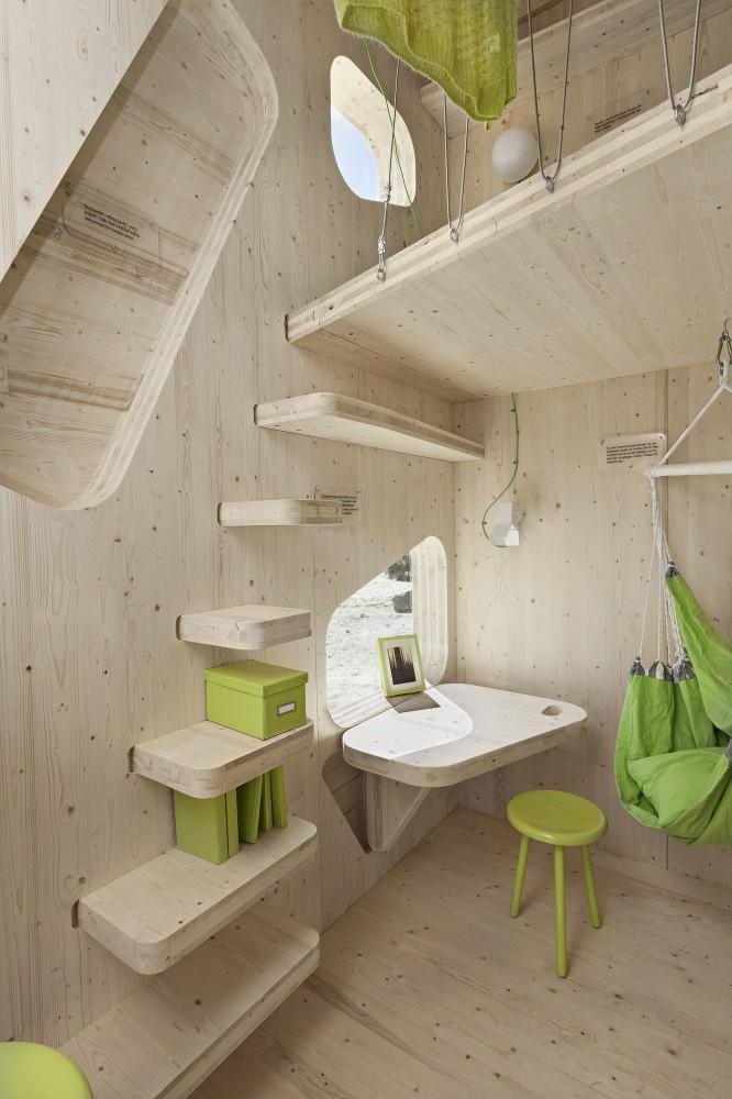 casa ecologica estudiantes 6