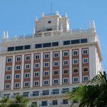 edificio espana granvia madrid 3