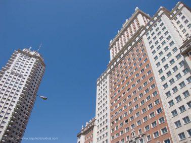 edificio espana granvia madrid 7