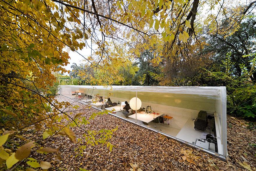 selgas-cano-oficina-madrid-Arquitectura-ideal-1