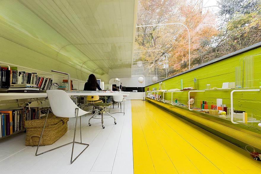 selgas-cano-oficina-madrid-Arquitectura-ideal-2