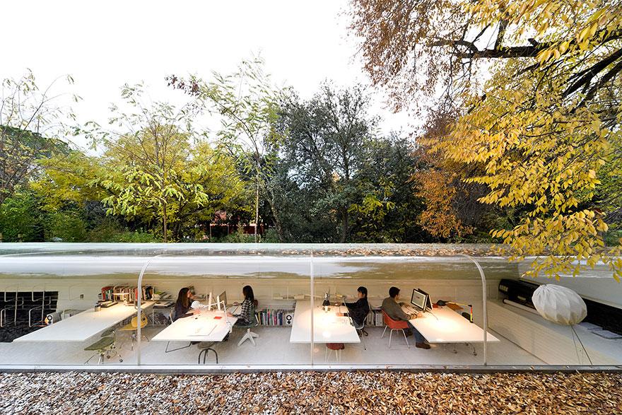 selgas-cano-oficina-madrid-Arquitectura-ideal-3