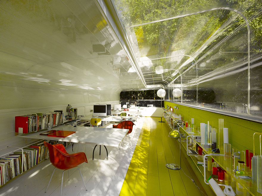 selgas-cano-oficina-madrid-Arquitectura-ideal-7