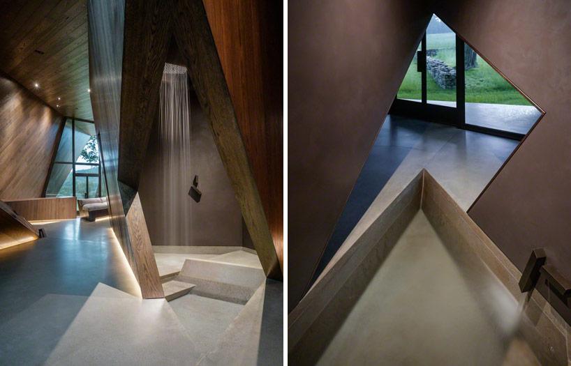 Llevando la arquitectura a un nuevo nivel la casa 18.36.54 de Daniel Libeskind 12
