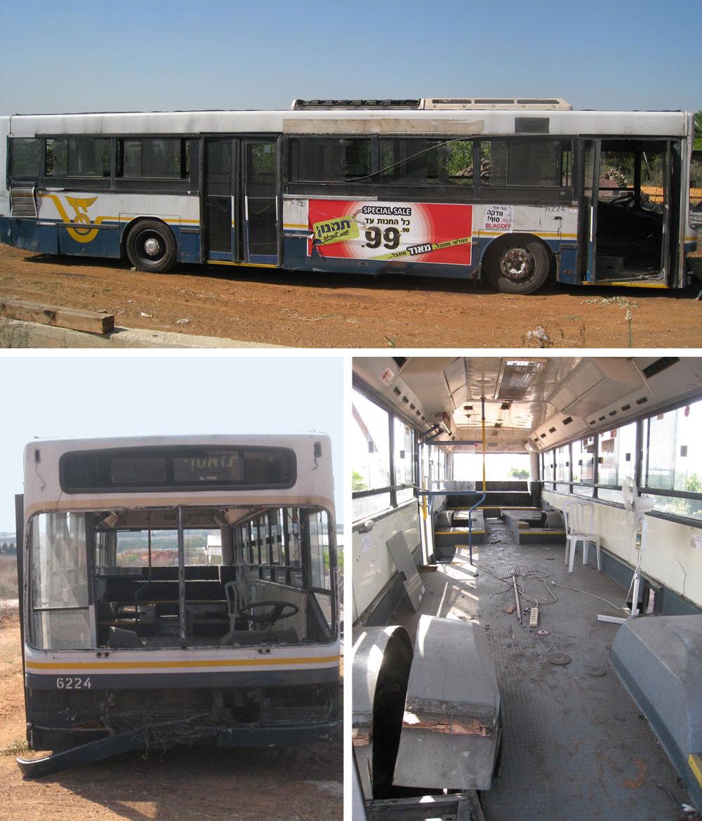 autobus viejo convertido en casa 3