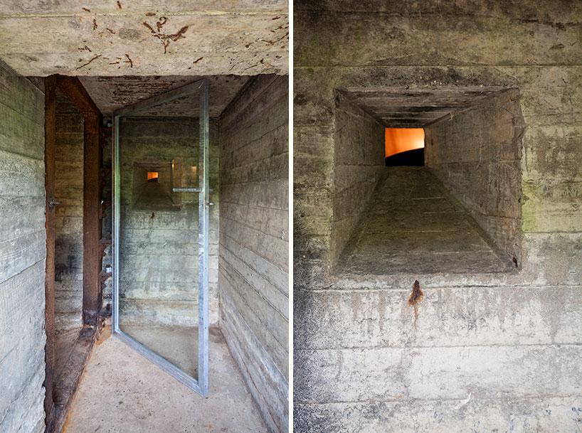 bunker reformado vacaciones 3