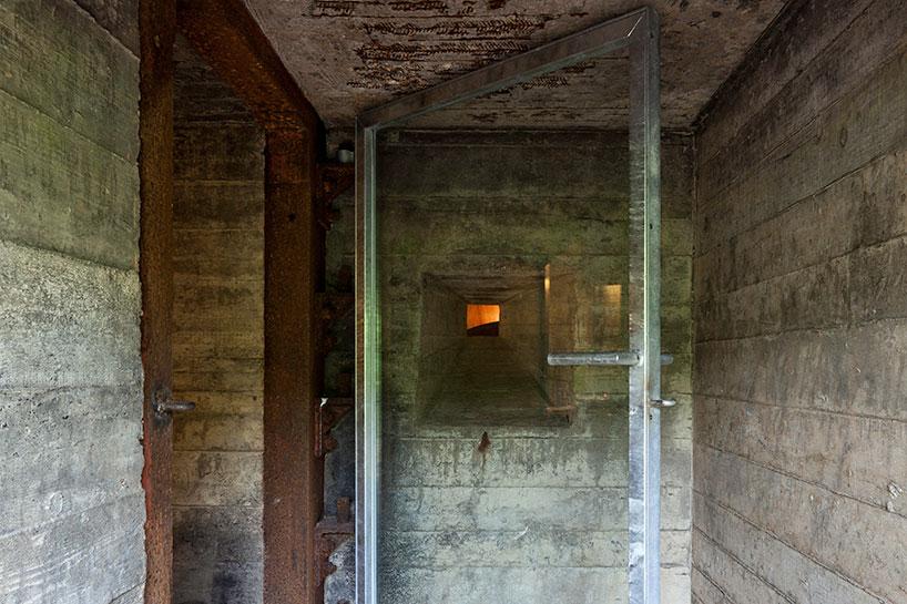 bunker reformado vacaciones 4