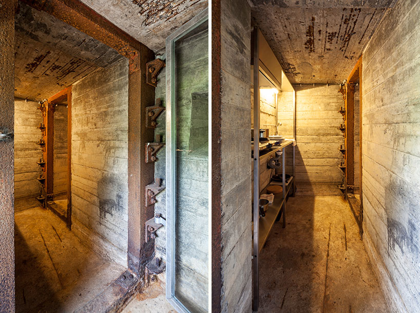 bunker reformado vacaciones 5
