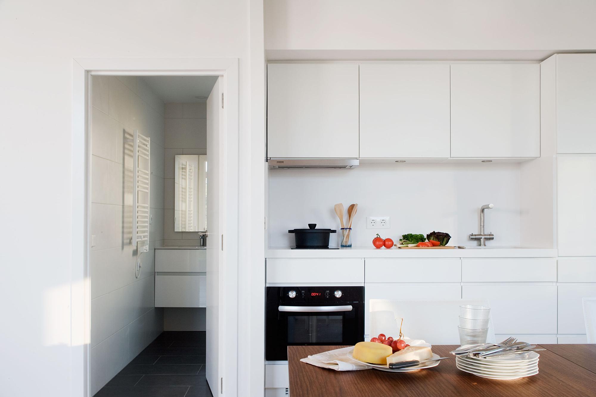 casa moderna ecologica 10