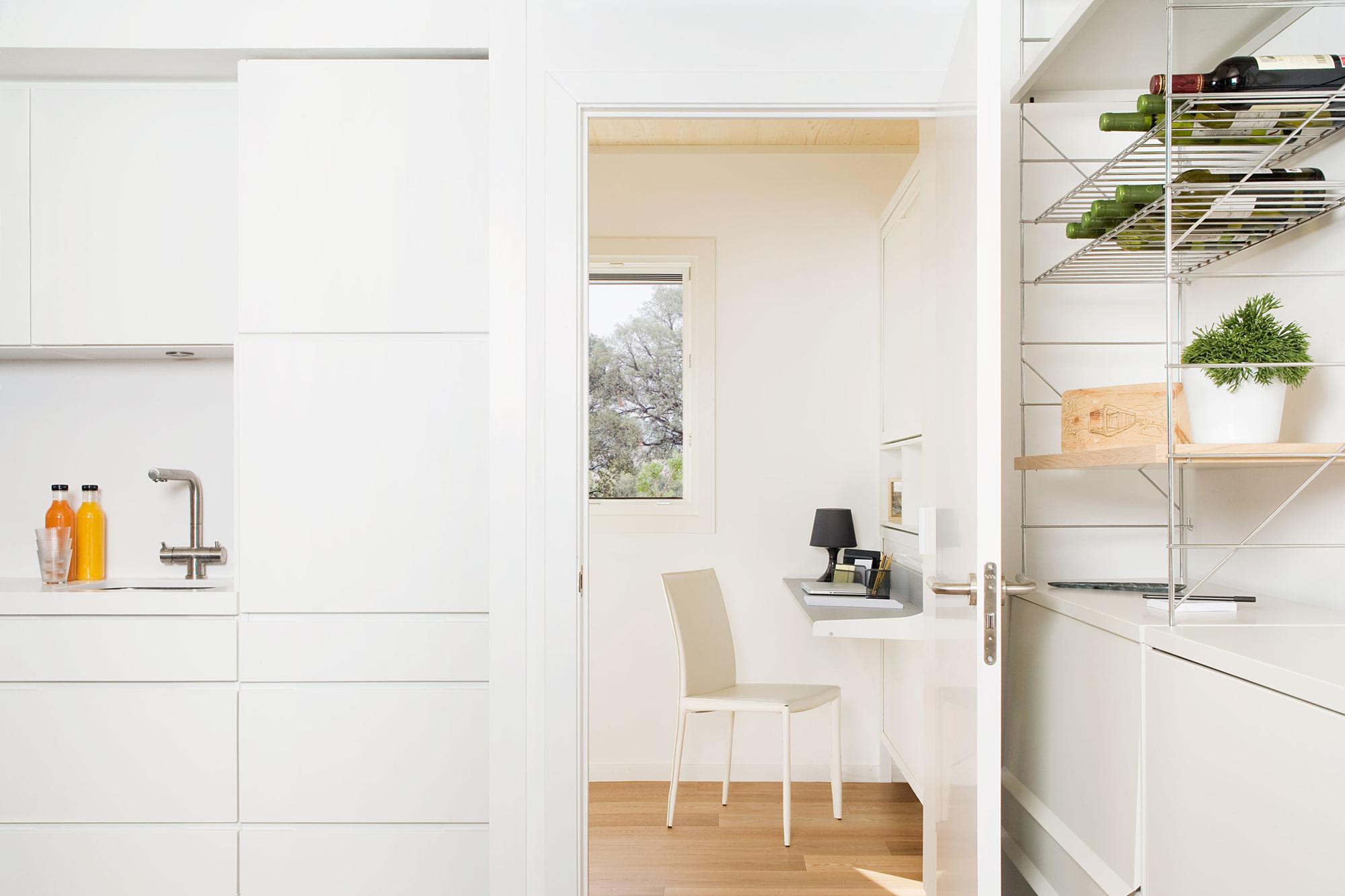 casa moderna ecologica 11