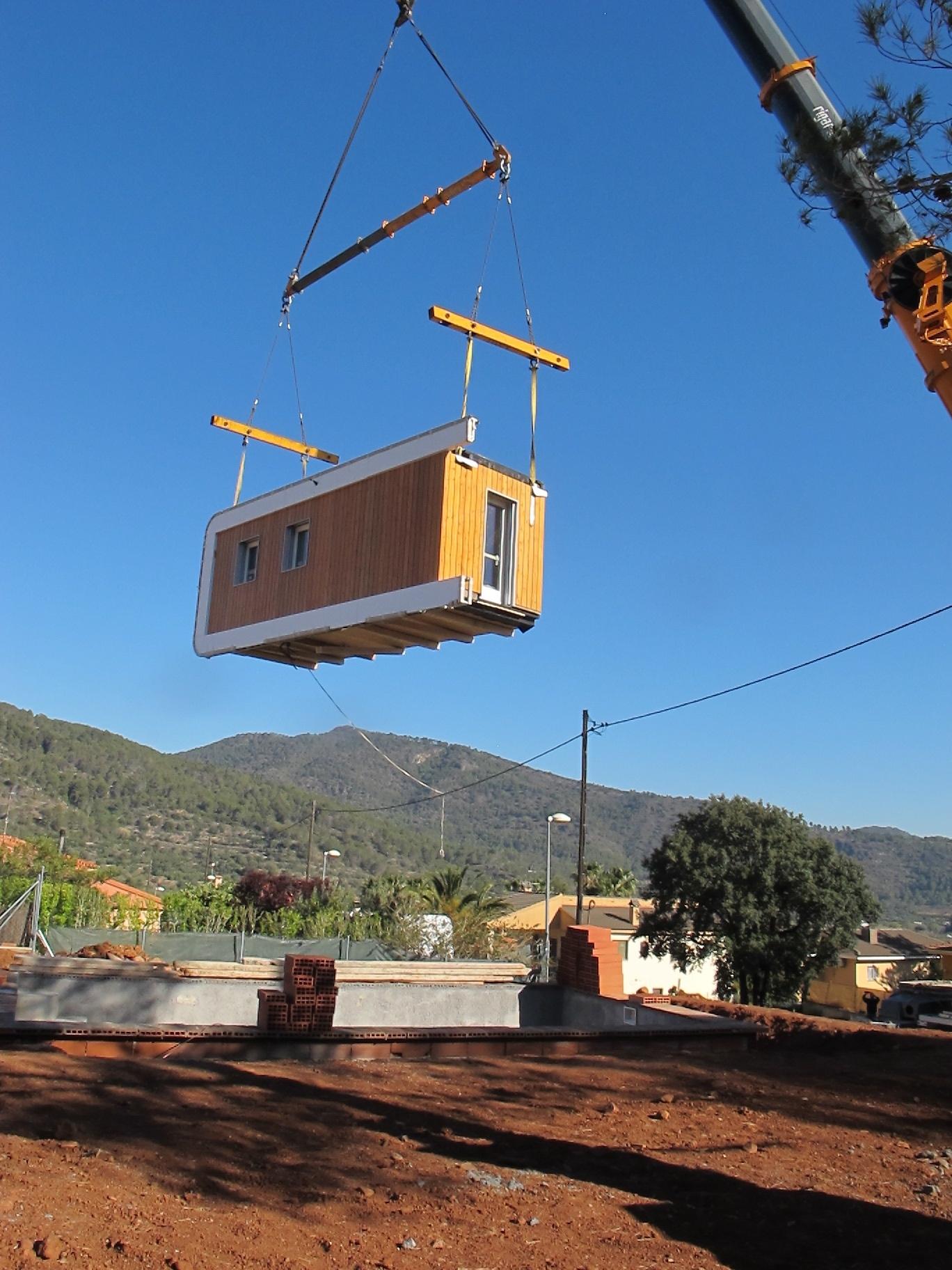 casa moderna ecologica 12