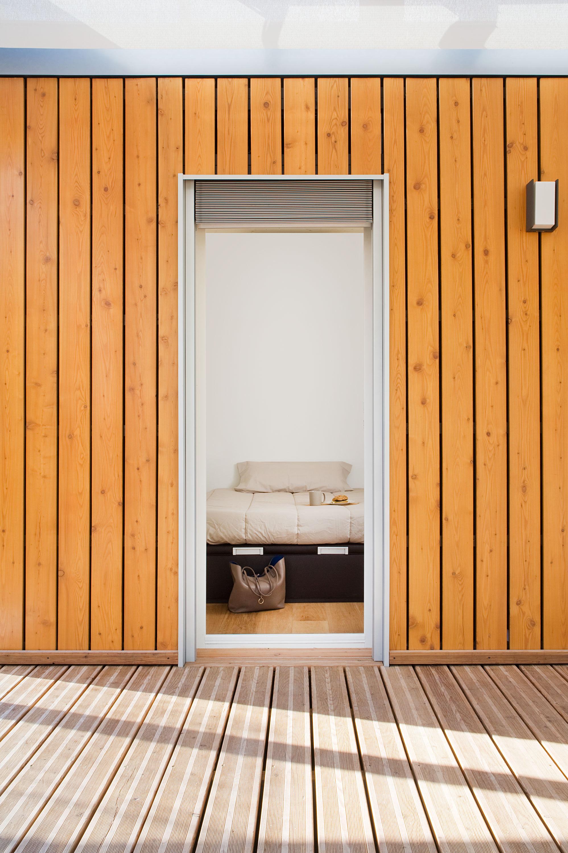 casa moderna ecologica 3