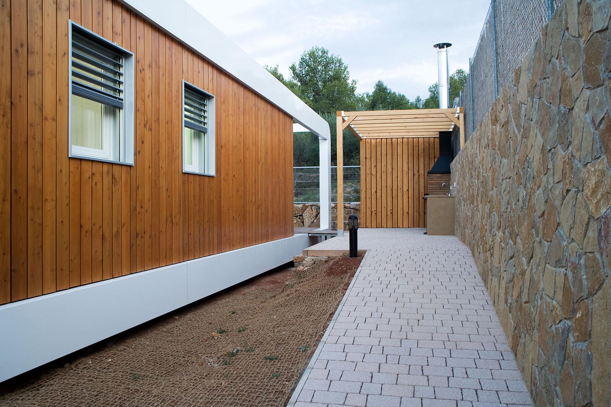 casa moderna ecologica 4