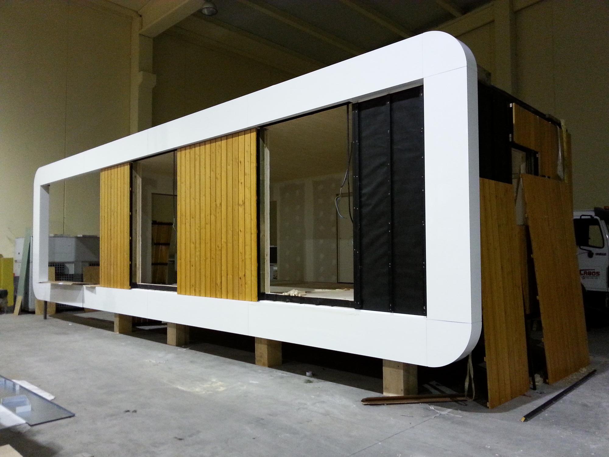 casa moderna ecologica 5