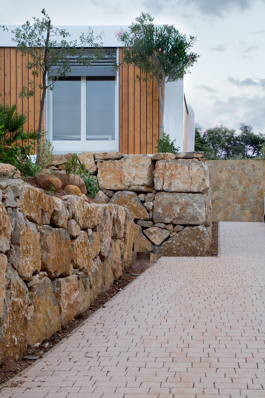 casa moderna ecologica 7