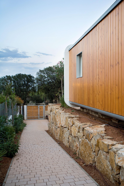 casa moderna ecologica 8
