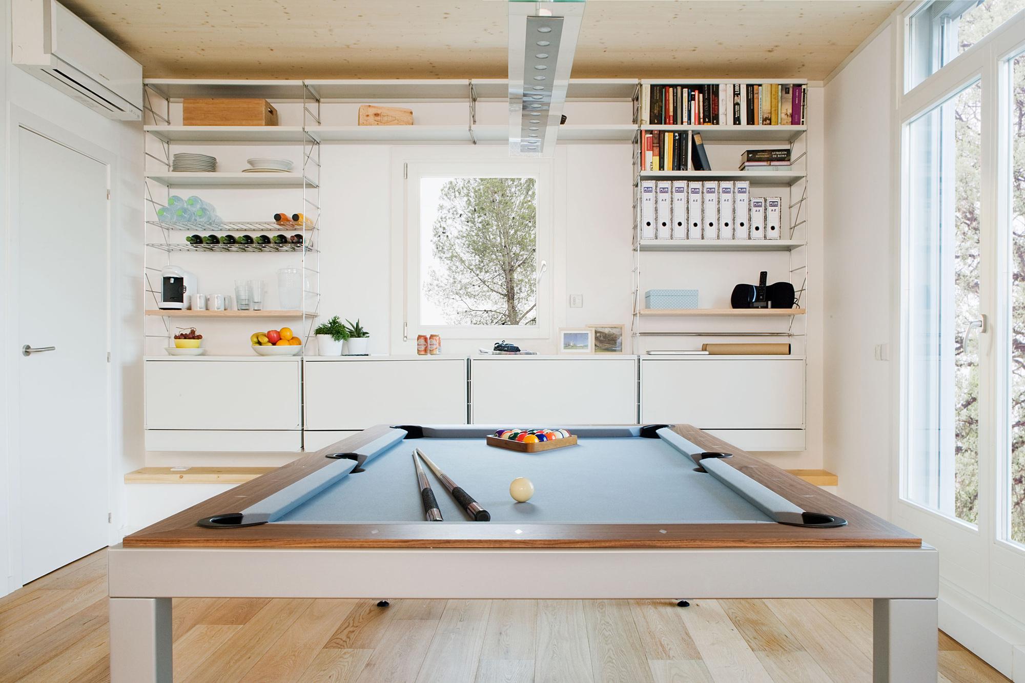 casa moderna ecologica 9