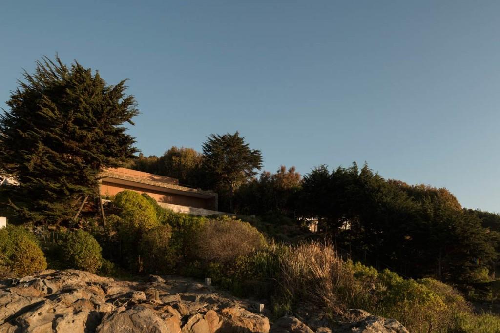 casa rocas chile 16