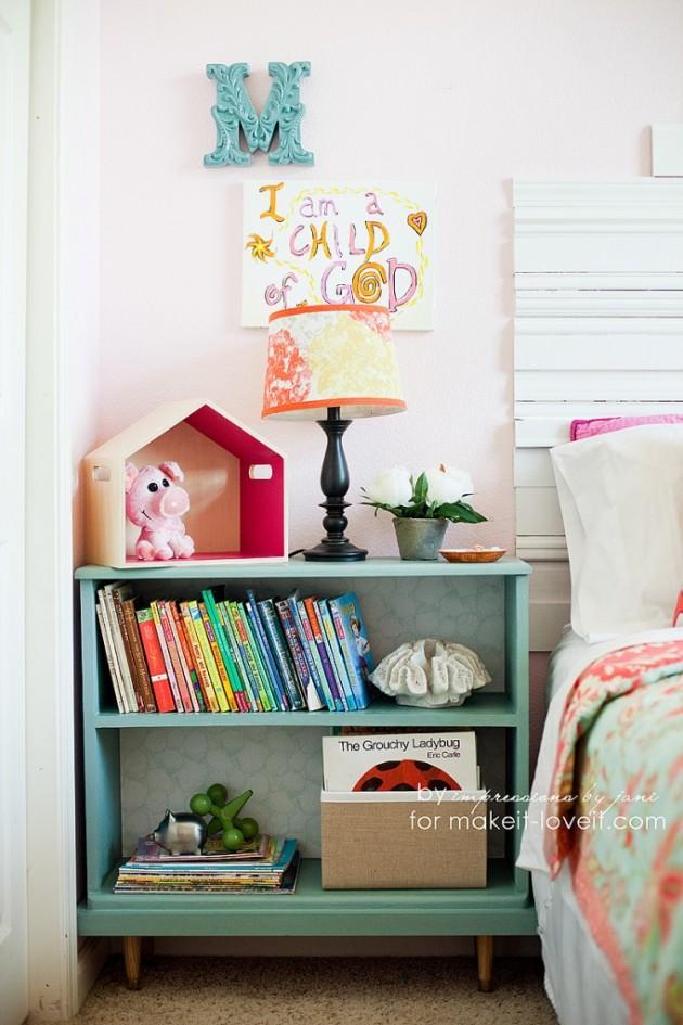 mas partido dormitorios pequeños 3