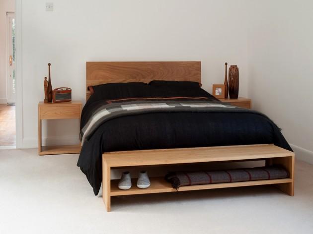 mas partido dormitorios pequeños 9
