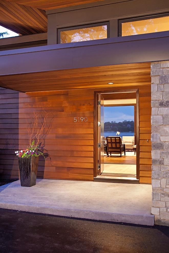 Carismática residencia con impresionantes vistas al lago Minnetonka 3