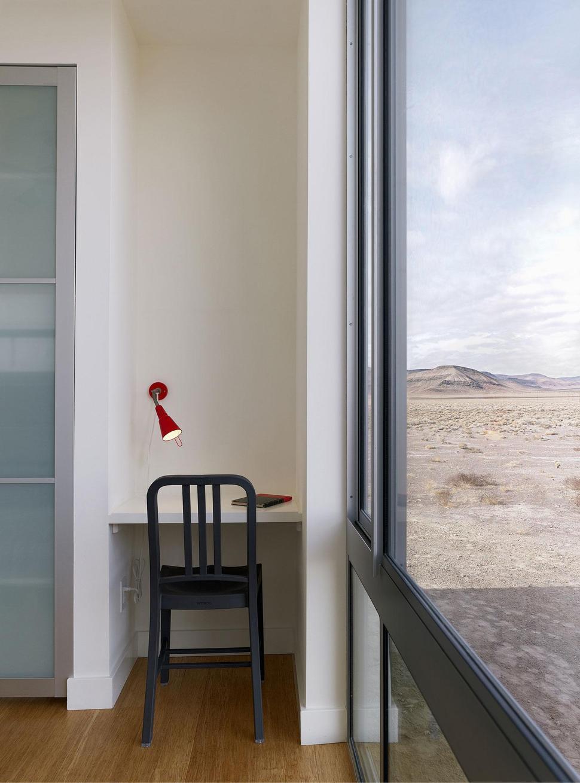 casa desierto 10