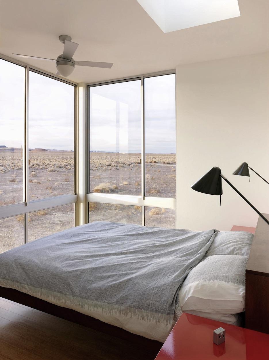 casa desierto 11