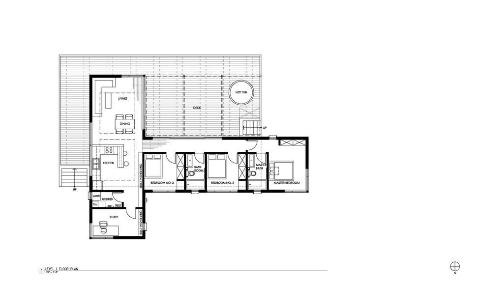 casa desierto 13
