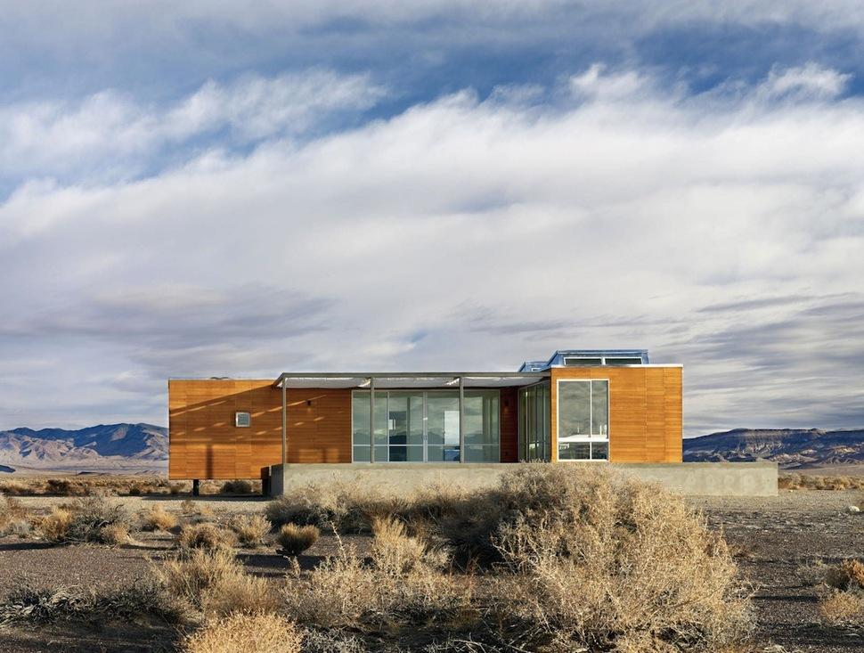 casa desierto 3