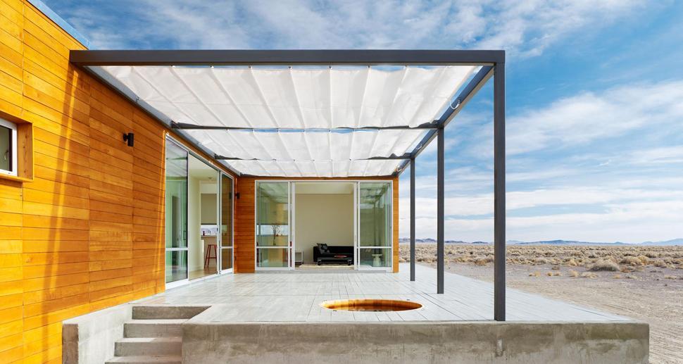 casa desierto 5