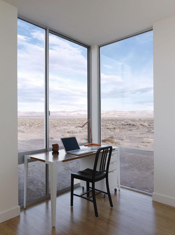 casa desierto 9