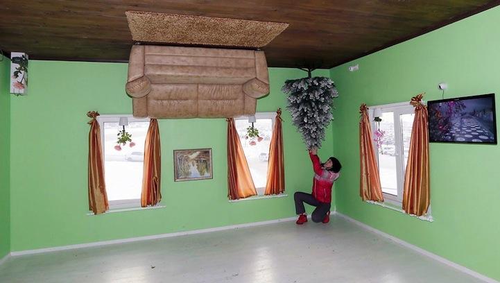casa invertida siberia 2