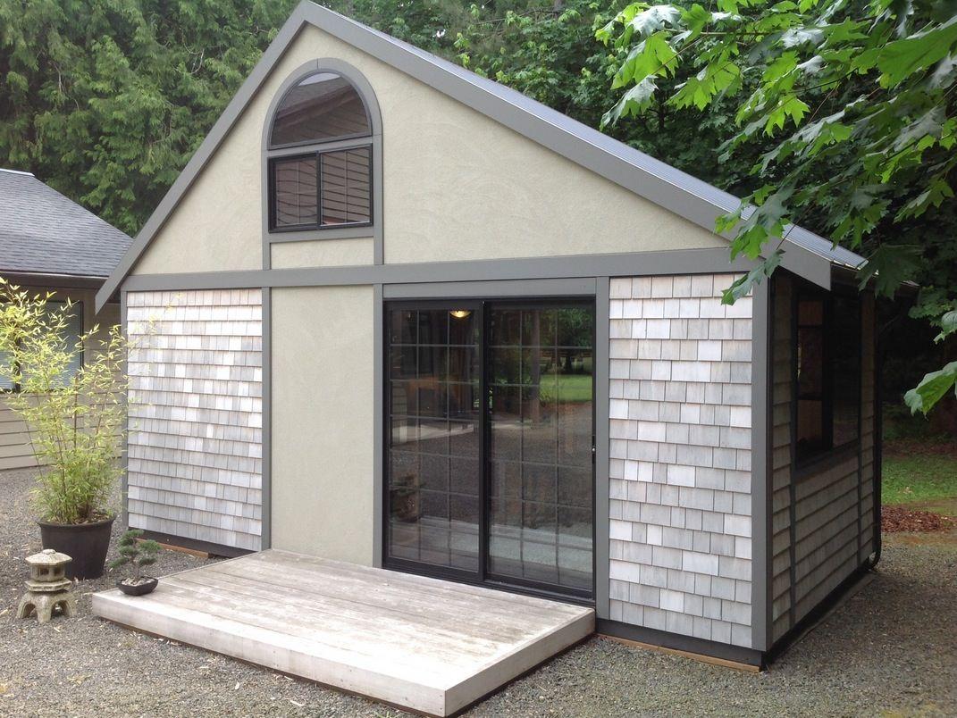 casa pequeña espectacular 1