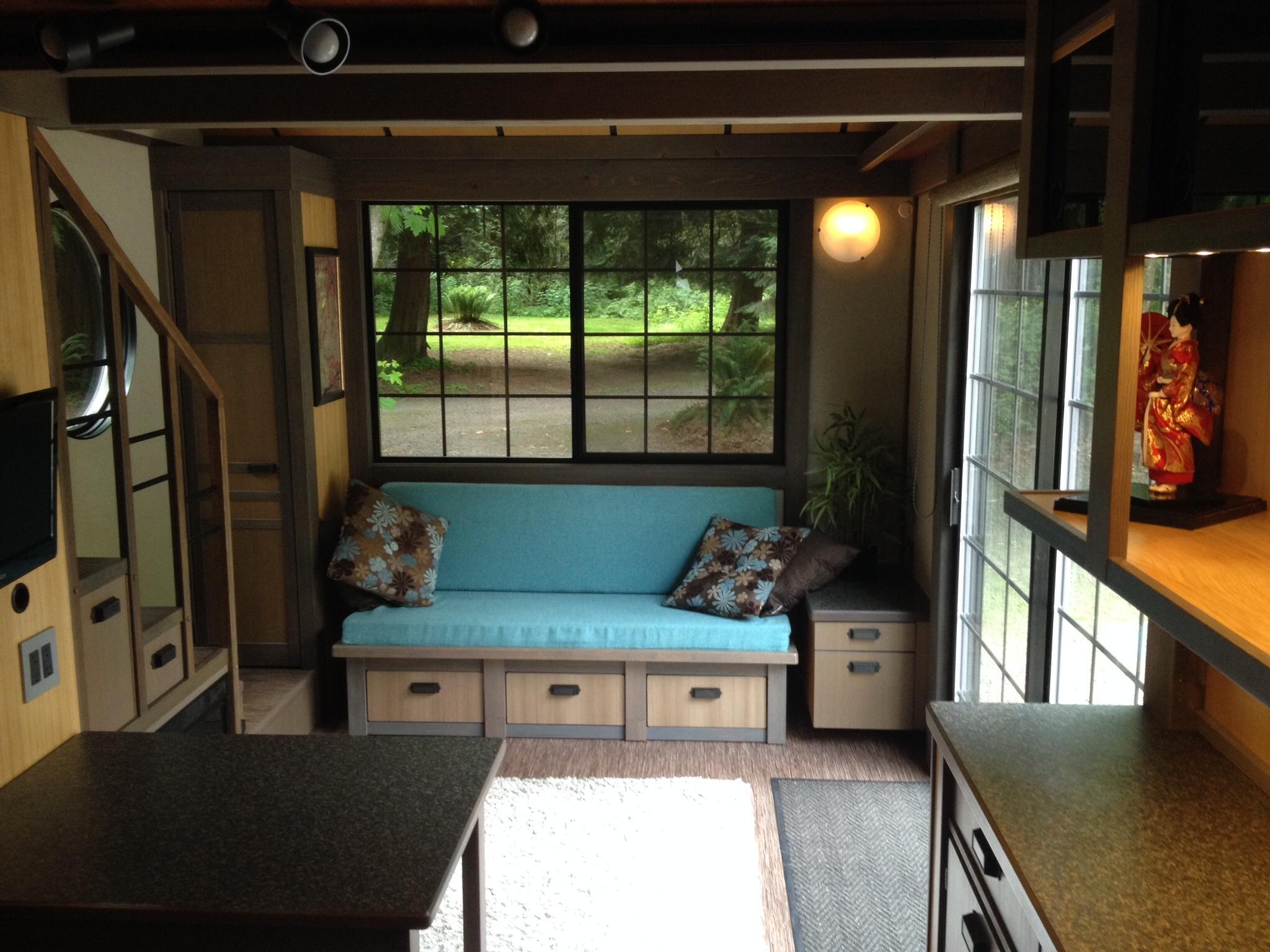casa pequeña espectacular 2