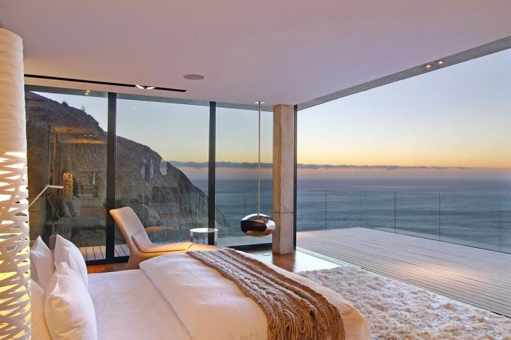 casa vistas oceano 10