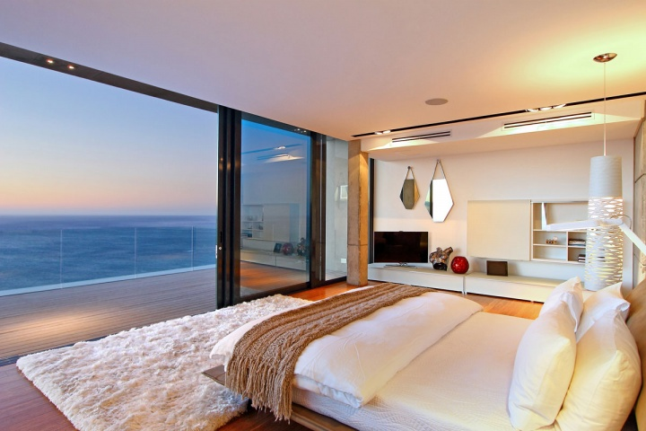 casa vistas oceano 11