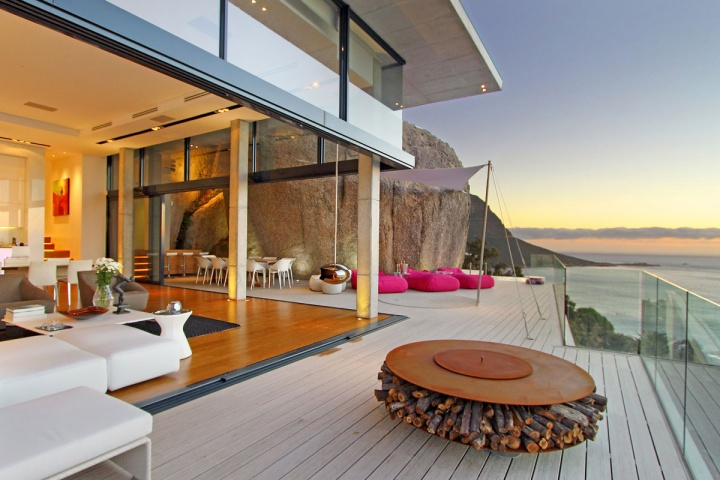 casa vistas oceano 3