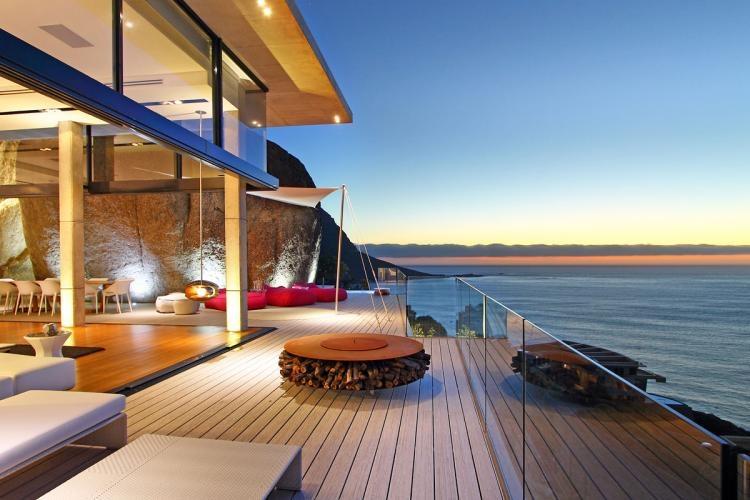 casa vistas oceano 4
