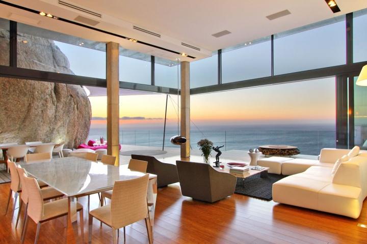 casa vistas oceano 5