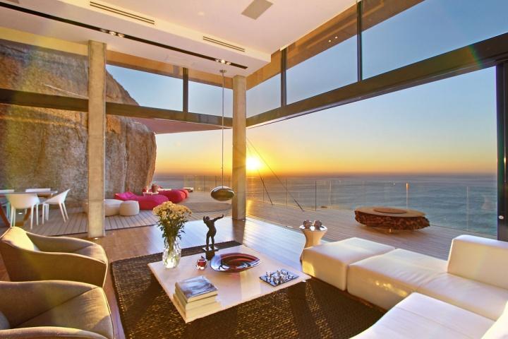 casa vistas oceano 6