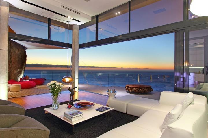 casa vistas oceano 7