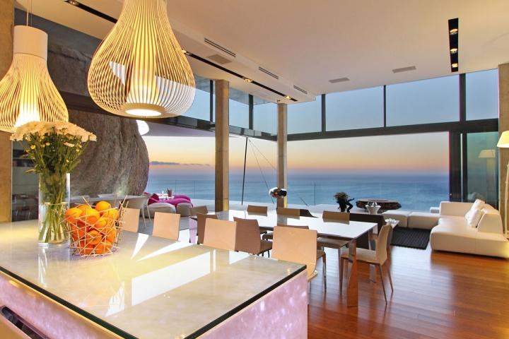 casa vistas oceano 8