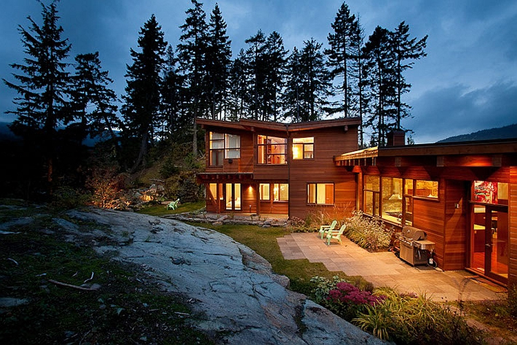 chalet canada 14